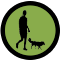 icone-programme-balade-educateur-canin-chien-chiot-saint-andre-evreux-eure-27-correcteure