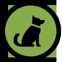 icone-programme-chiot-educateur-canin-chien-chiot-saint-andre-evreux-eure-27-correcteure