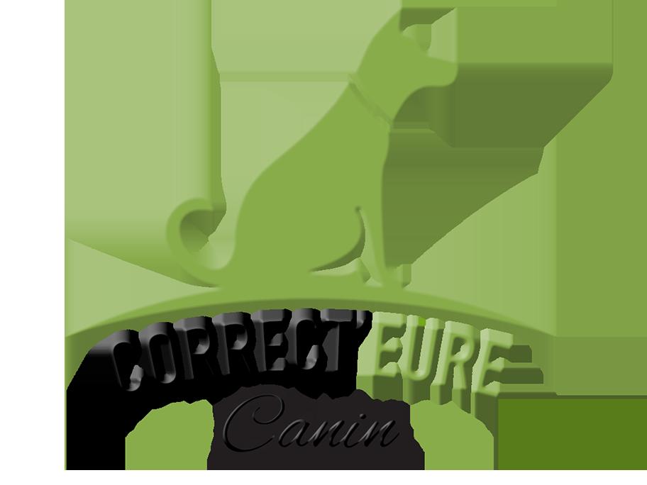 logo-presentation-educateur-canin-chien-chiot-saint-andre-evreux-eure-27-correcteure-canin